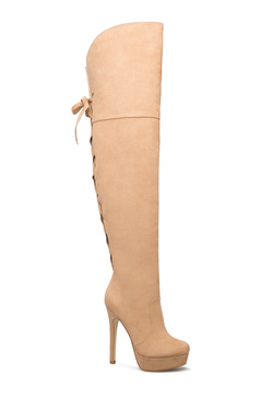 839d3c4d095 Women's Boots - 75% Off Your First Item | ShoeDazzle