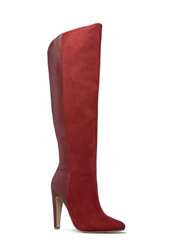 SAYLOR KNEE HIGH BOOT