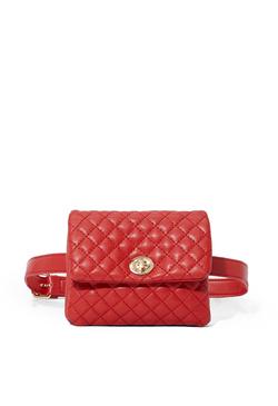 Handbags & Purses - On Sale Now at ShoeDazzle!