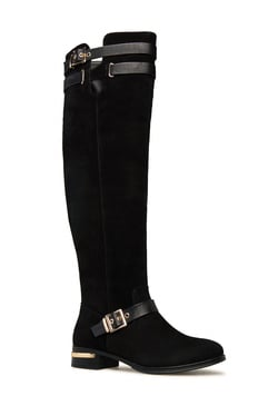 KARISMA OVER THE KNEE BOOT