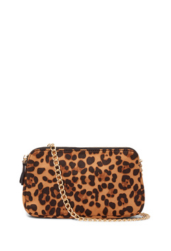 Best Ing Bags Purses Shoedazzle