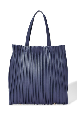 Women S Tote Bags Find Totes On Now At Shoedazzle