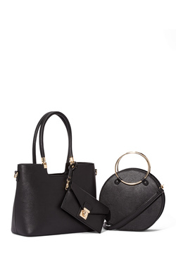 Handbags Purses On Now At Shoedazzle