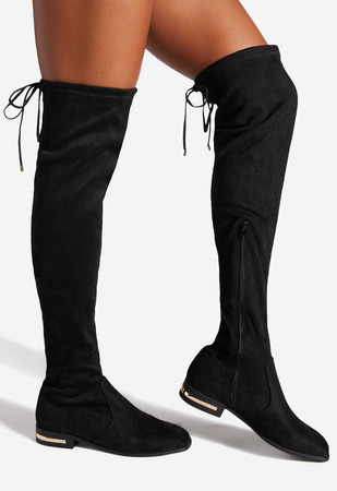 Women's Boots - 75% Off Your 1st Style